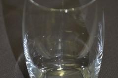 Location de vaisselle - verre à cocktail